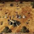 arenasofglory 2