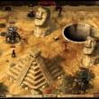 arenasofglory 3