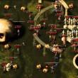 arenasofglory 4