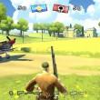 battlefieldheroes 2