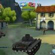 battlefieldheroes 4