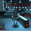 battlestargalacticaonline4