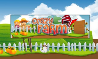 crazyfarm medium