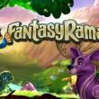 fantasyrama medium