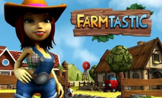 farmtastic medium
