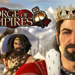 forge of empires medium