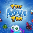 freeaquazoo medium