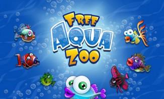 freeaquazoo