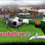 fussballcup medium