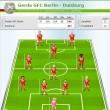 fussballmanageronline 2