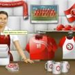 fussballmanageronline 4