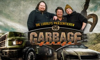 garbagegarage medium