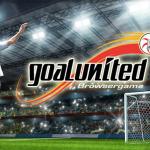 goalunited medium