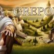 grepolis medium