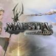 maestia medium