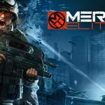 merc elite medium