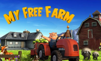 my free farm medium