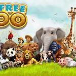 my free zoo medium