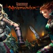 neverwinter medium