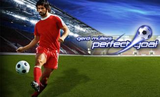 perfect goal medium