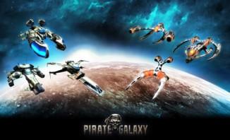 pirategalaxy medium