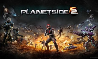 planetside2 medium
