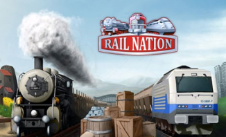 rail nation medium