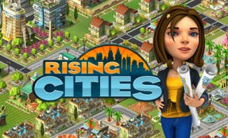 rising cities medium