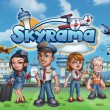 skyrama medium