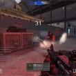 specialforce2 3