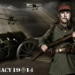 supremacy 1914 medium