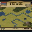 thewest3