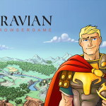 travian medium